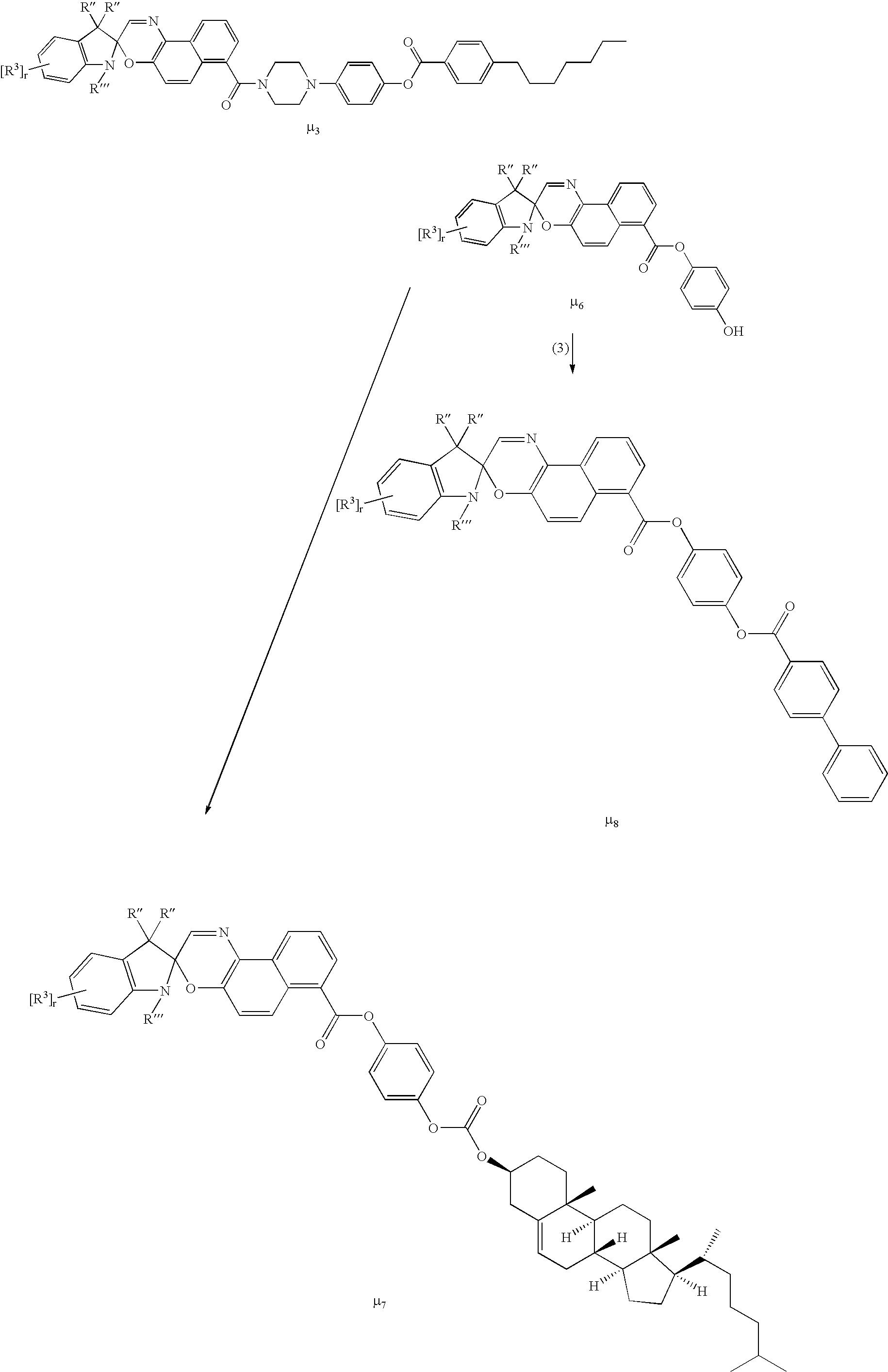 Figure US07359104-20080415-C00033