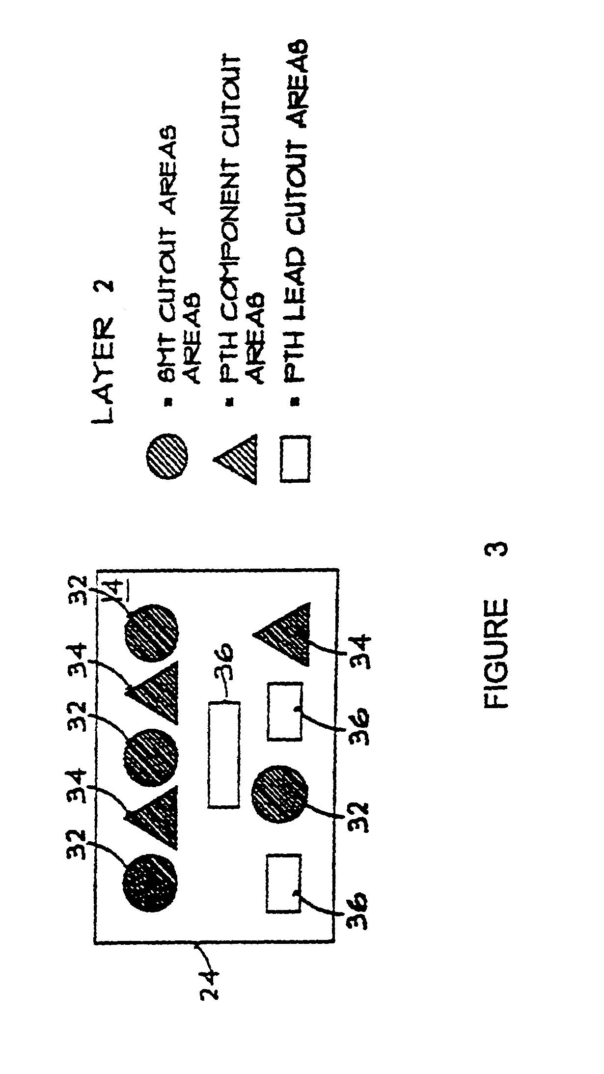 patent us7359207