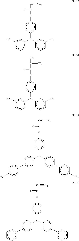 Figure US07361438-20080422-C00018