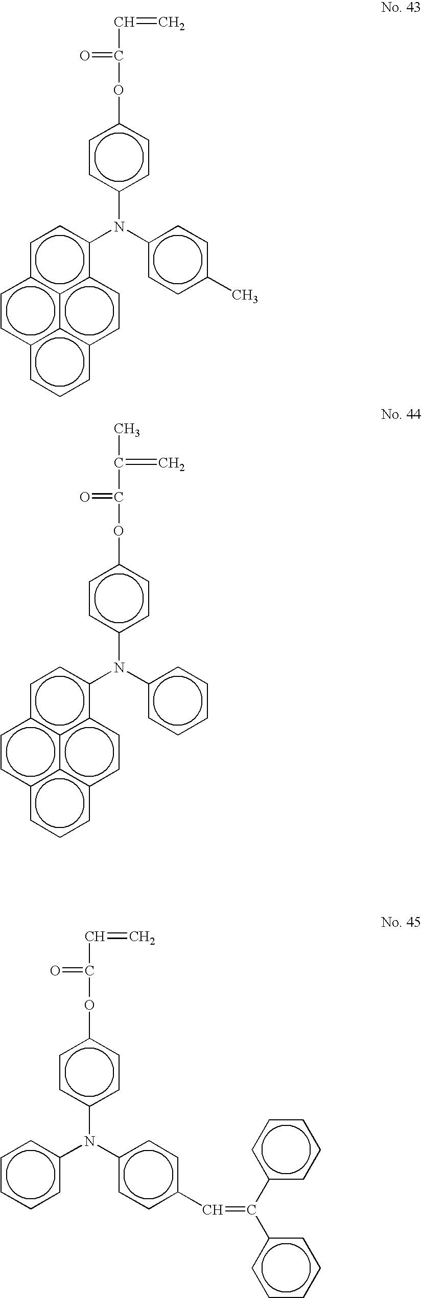 Figure US07361438-20080422-C00022