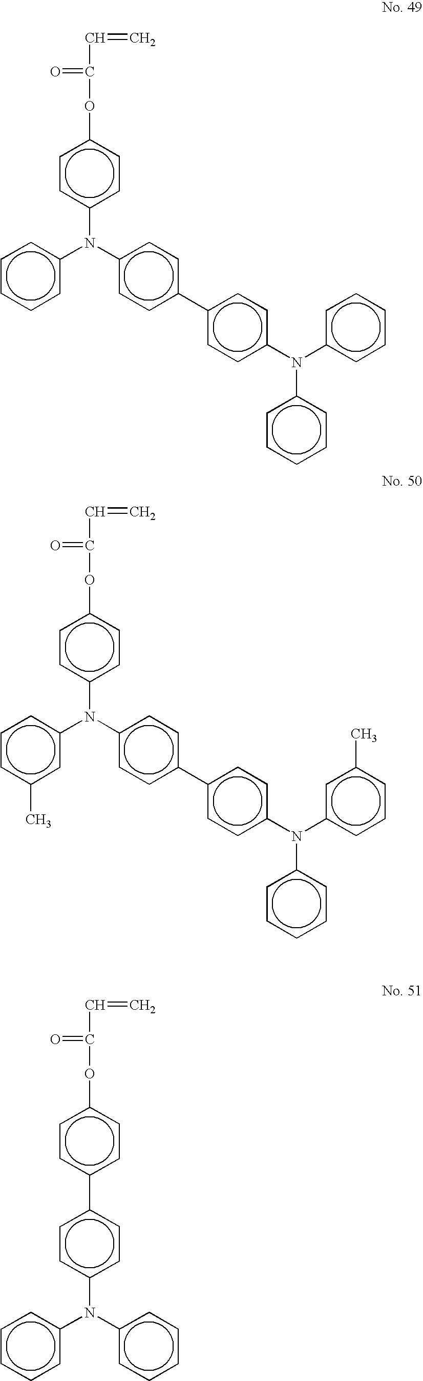 Figure US07361438-20080422-C00024