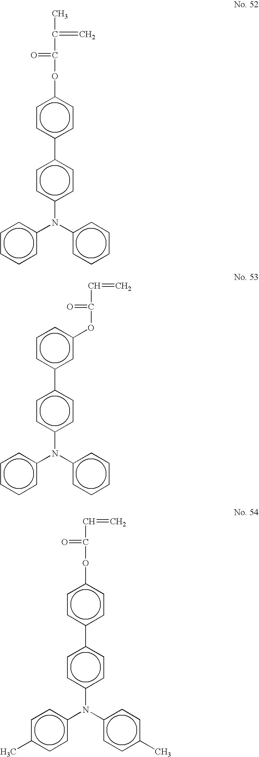 Figure US07361438-20080422-C00025