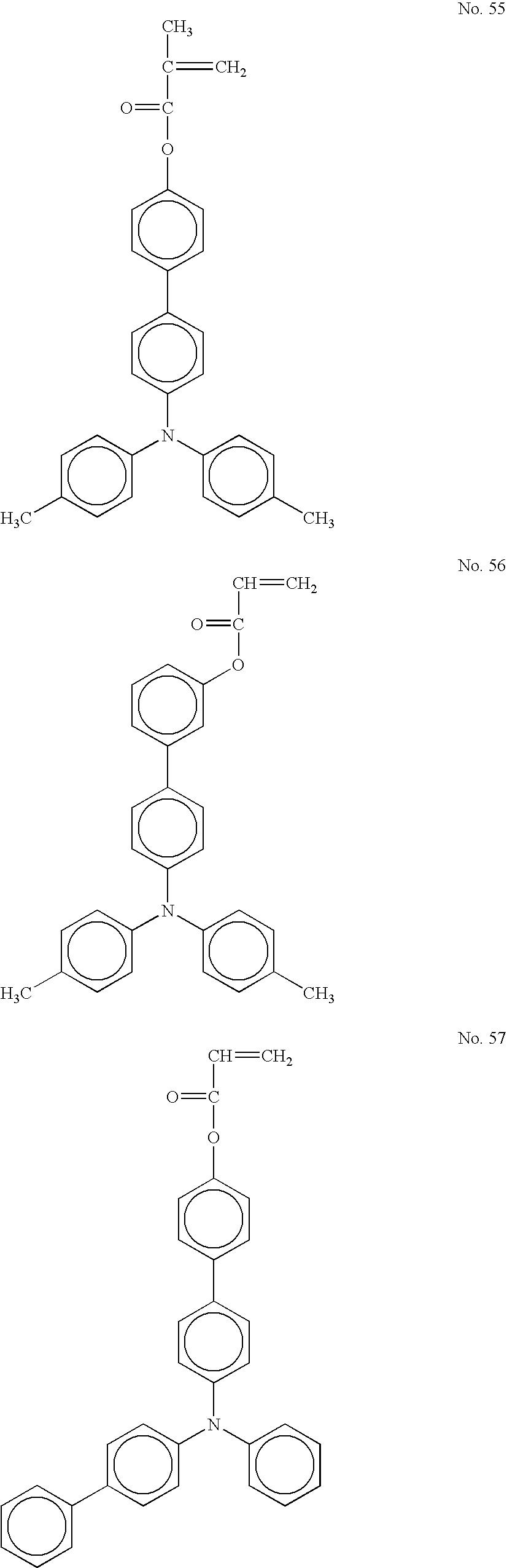 Figure US07361438-20080422-C00026