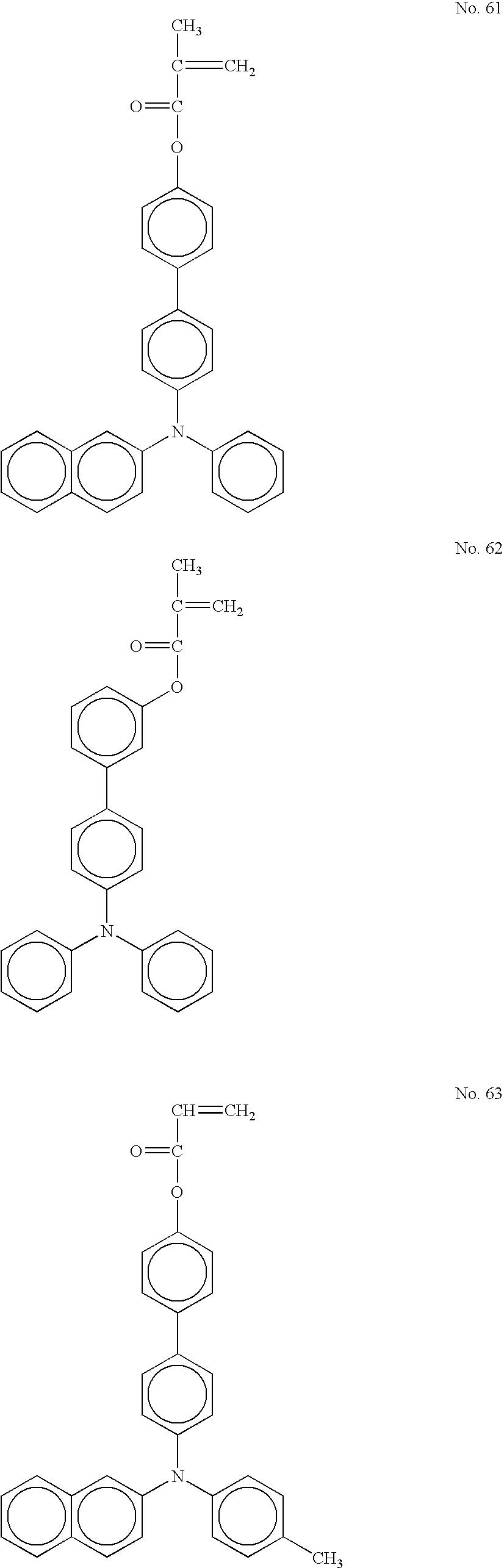 Figure US07361438-20080422-C00028