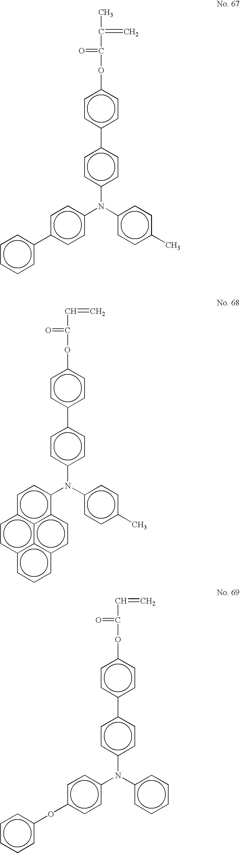 Figure US07361438-20080422-C00030