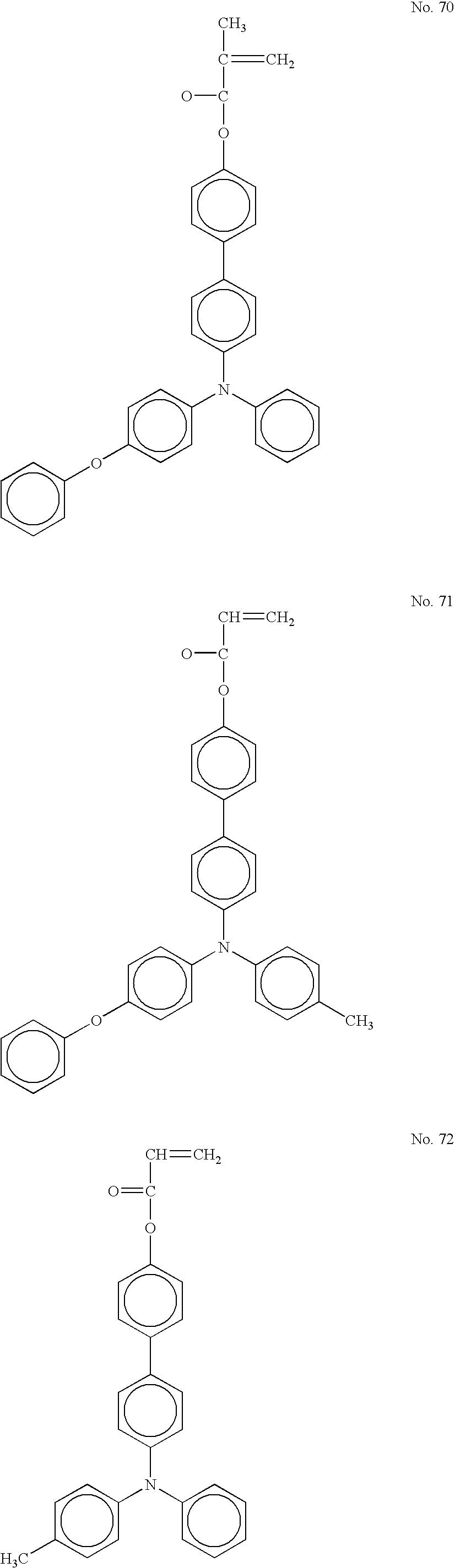 Figure US07361438-20080422-C00031