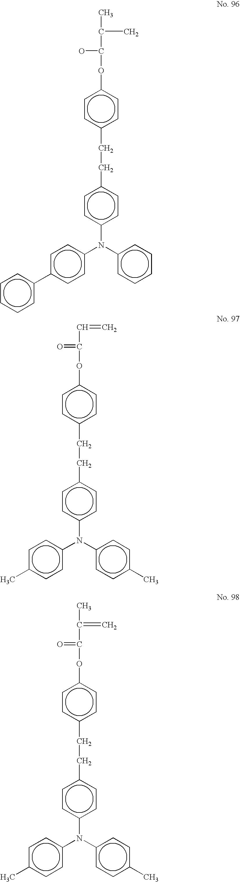 Figure US07361438-20080422-C00040