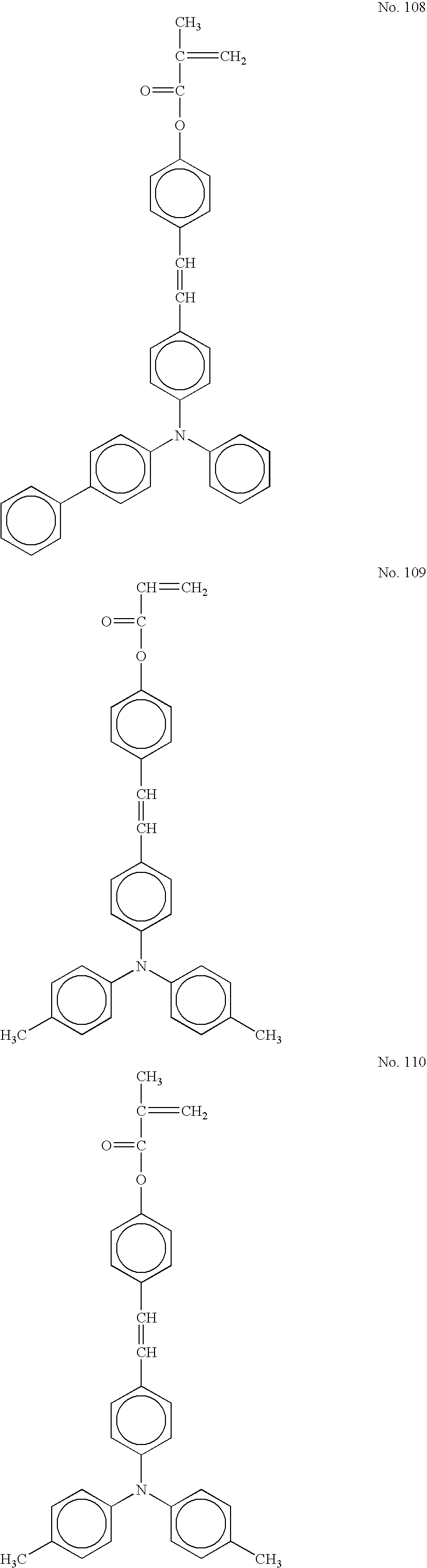 Figure US07361438-20080422-C00044