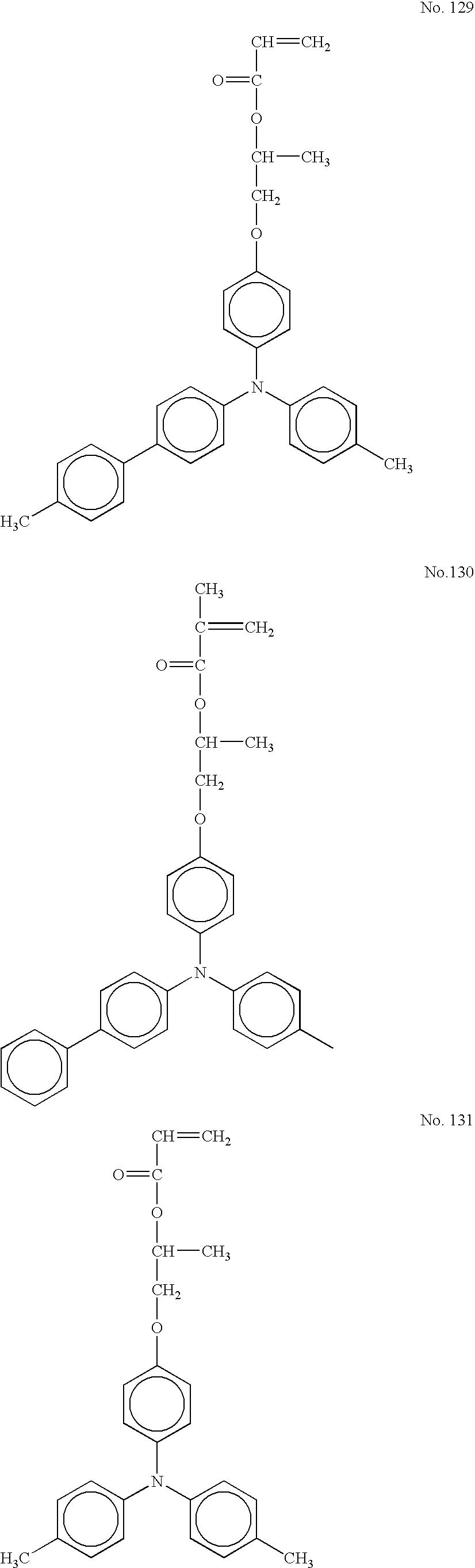 Figure US07361438-20080422-C00052