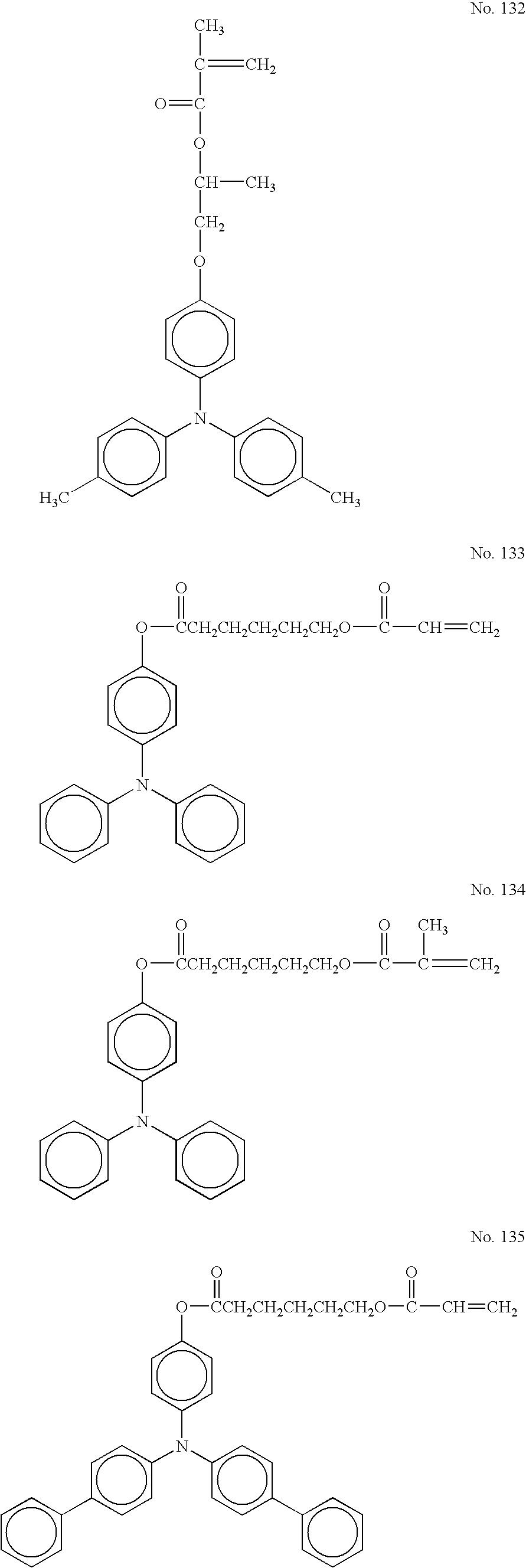 Figure US07361438-20080422-C00053