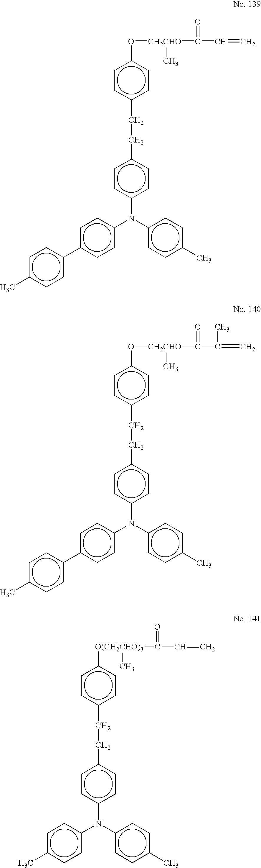 Figure US07361438-20080422-C00055