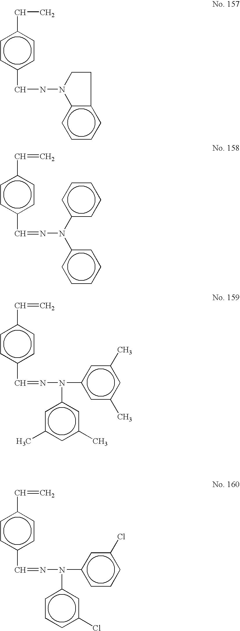 Figure US07361438-20080422-C00059