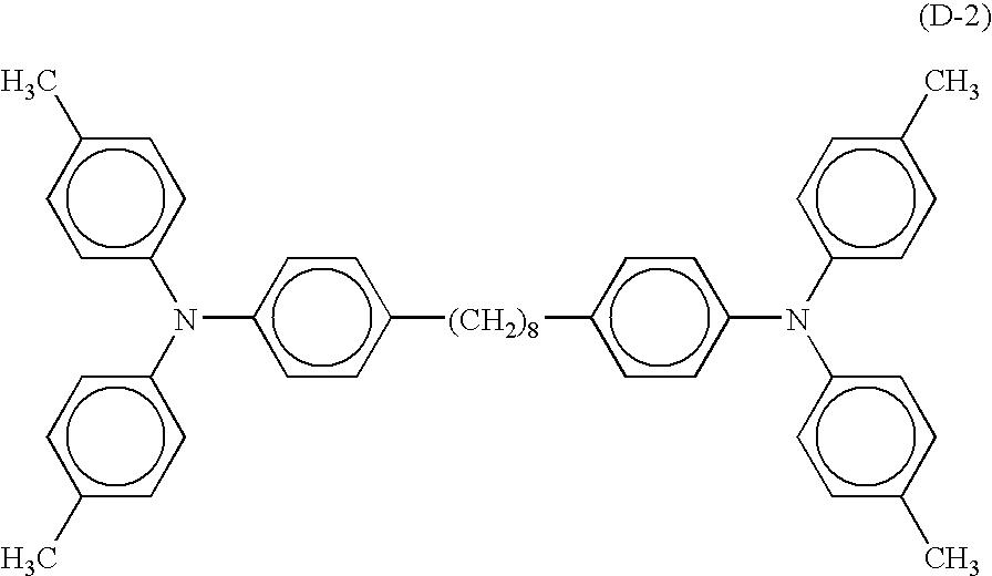 Figure US07361438-20080422-C00066