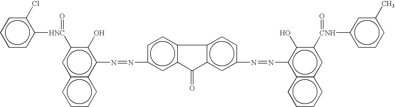 Figure US07361438-20080422-C00067