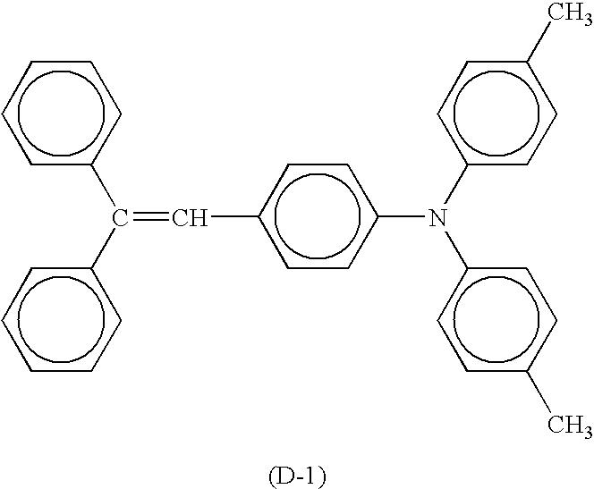 Figure US07361438-20080422-C00068