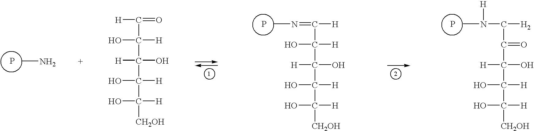 Figure US07361513-20080422-C00001