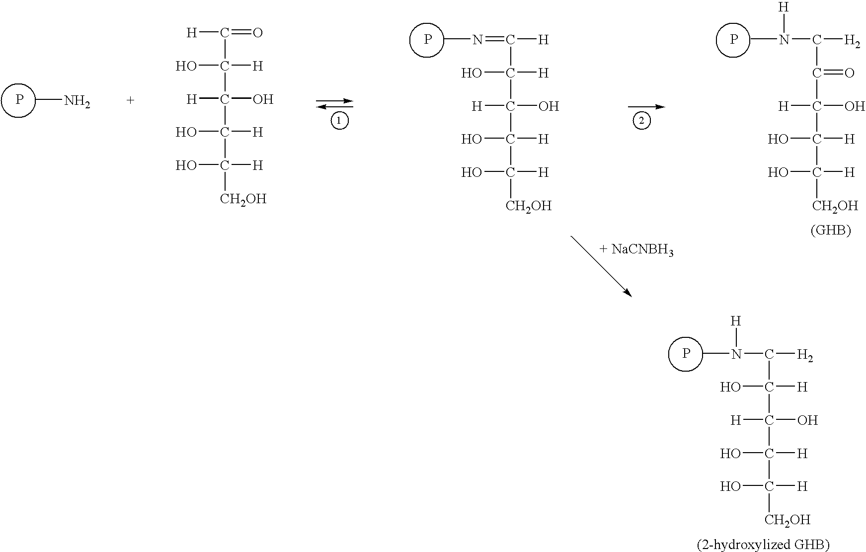 Ghb Synthesis sodium Bicarbonate