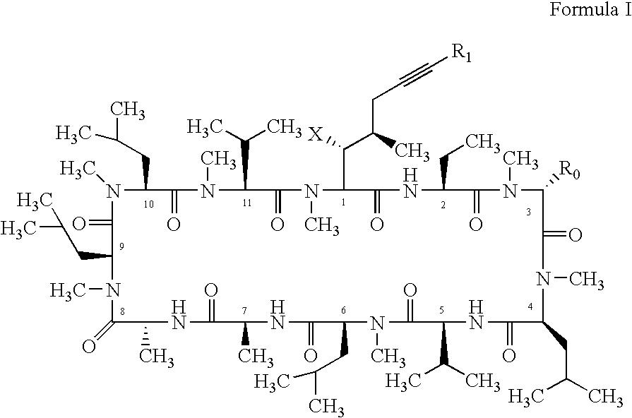 Figure US07361636-20080422-C00001