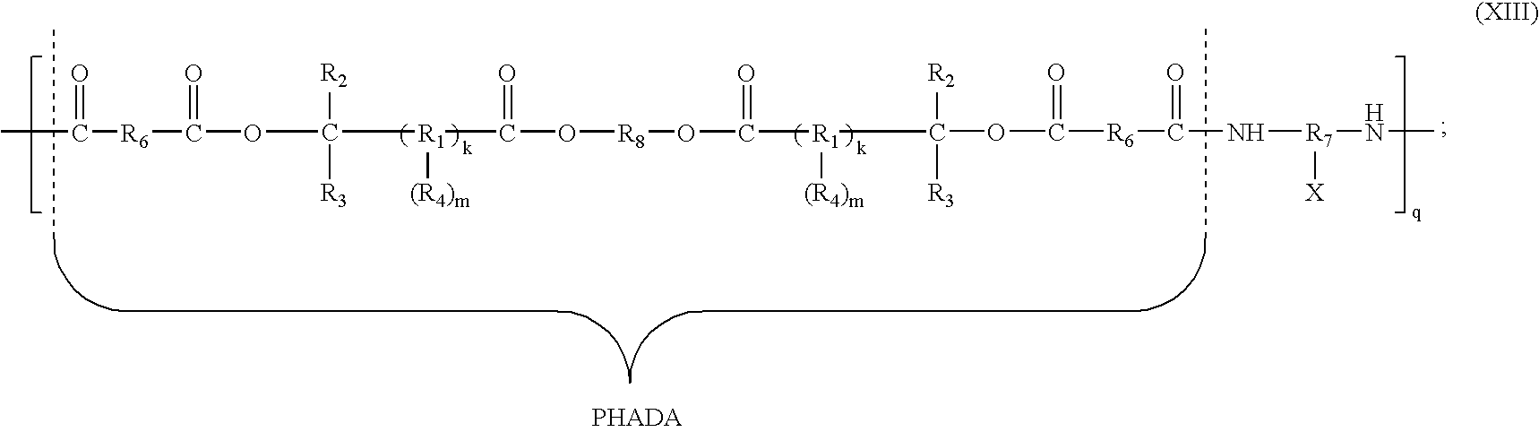 Figure US07361726-20080422-C00013