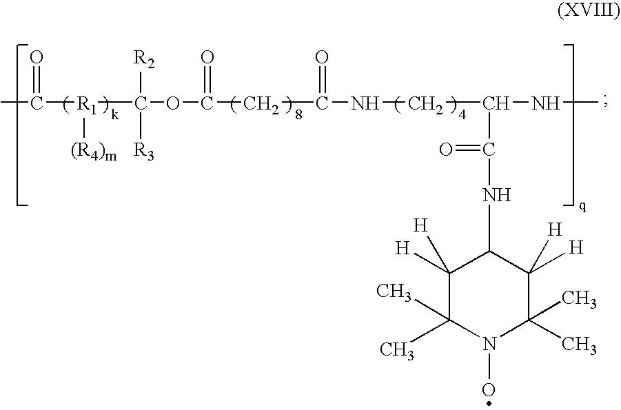 Figure US07361726-20080422-C00018