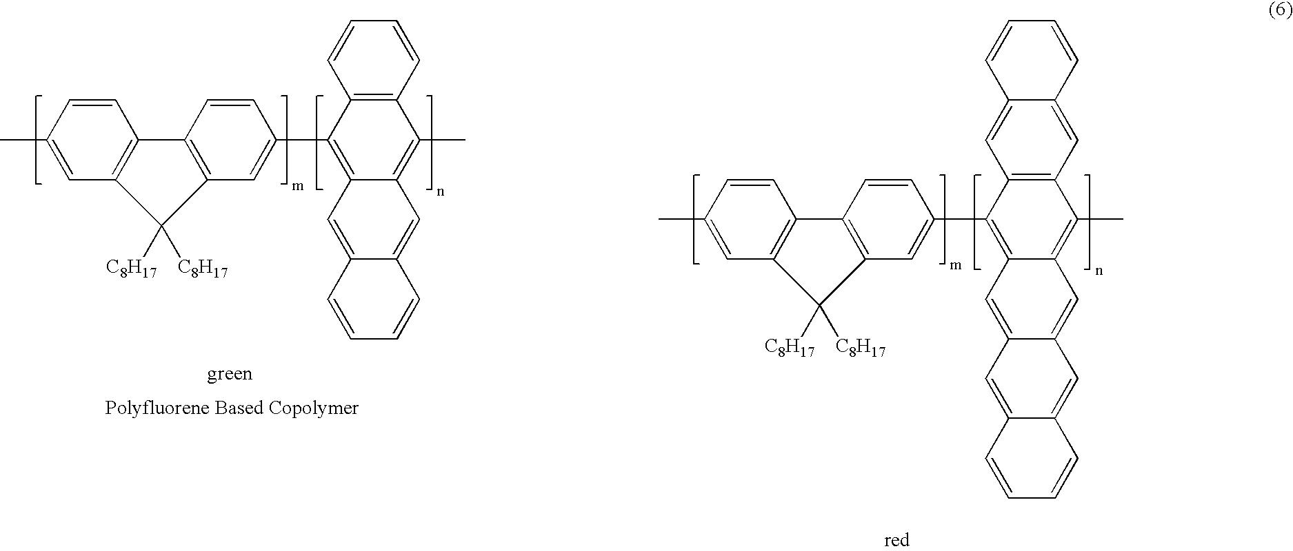 Figure US07362515-20080422-C00005