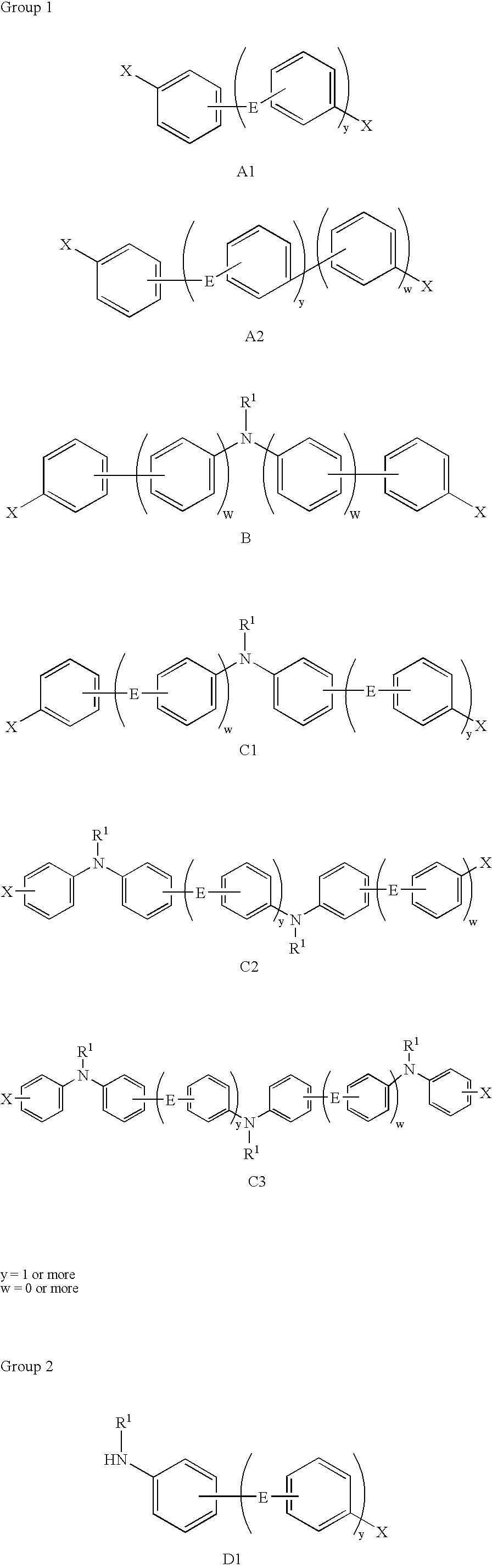 Figure US07365230-20080429-C00015