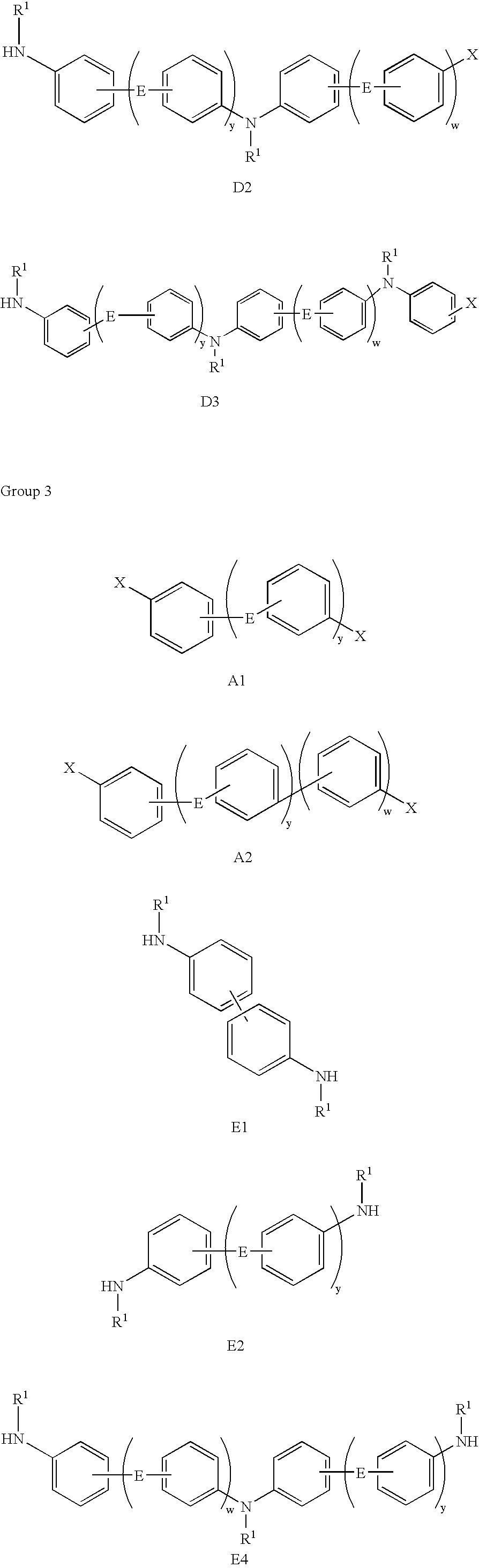 Figure US07365230-20080429-C00016