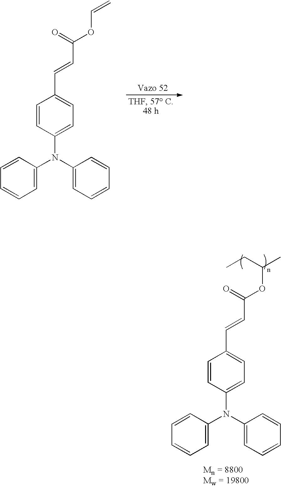 Figure US07365230-20080429-C00018