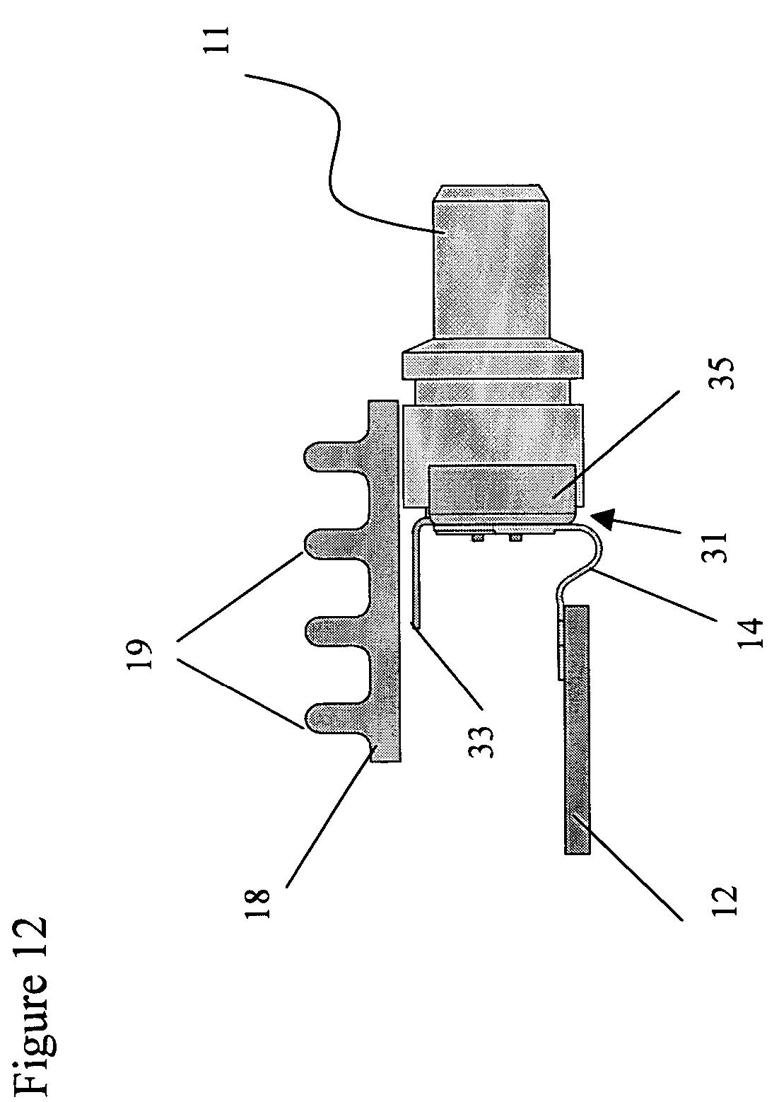 patent us7365923