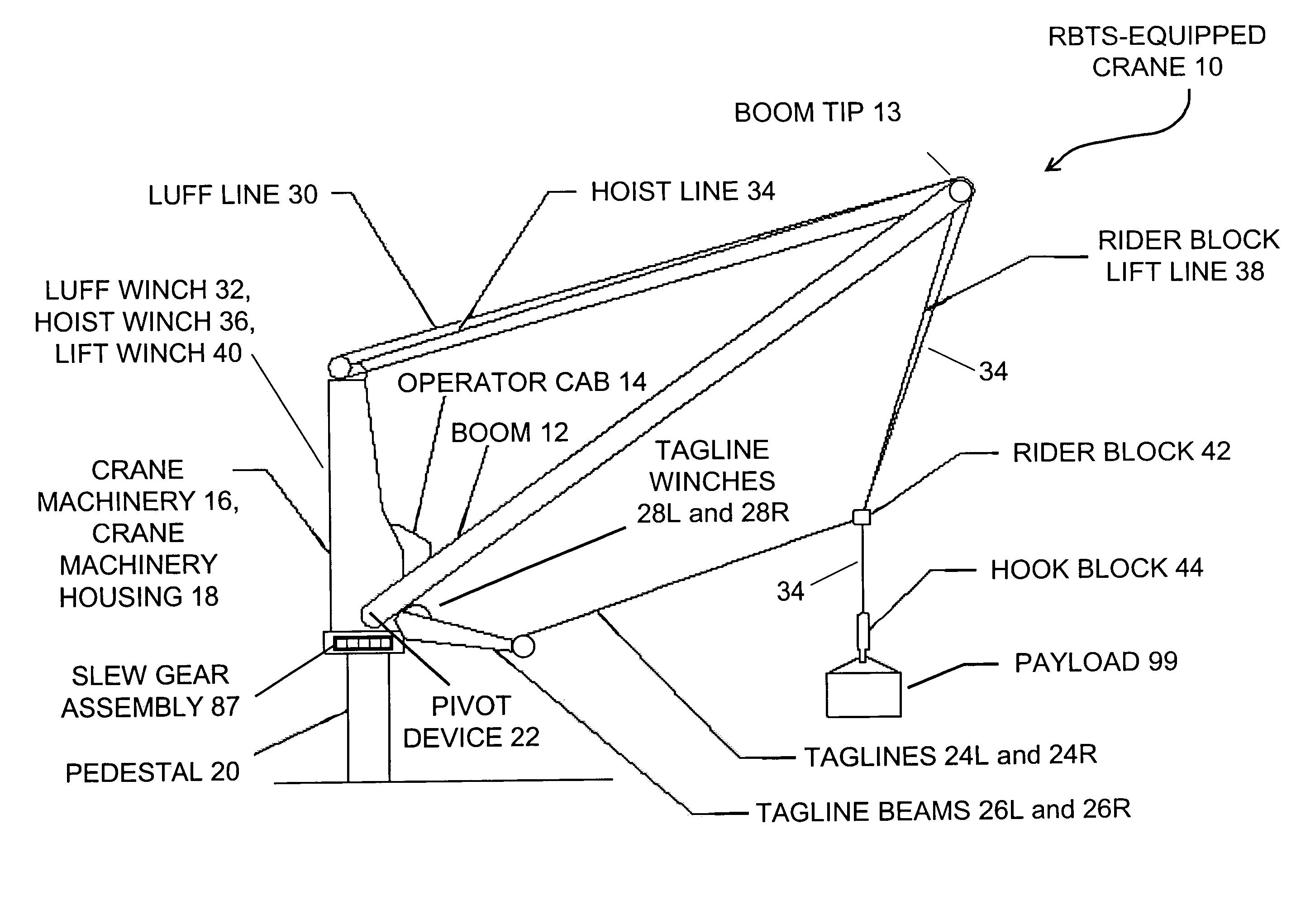 patent us7367464