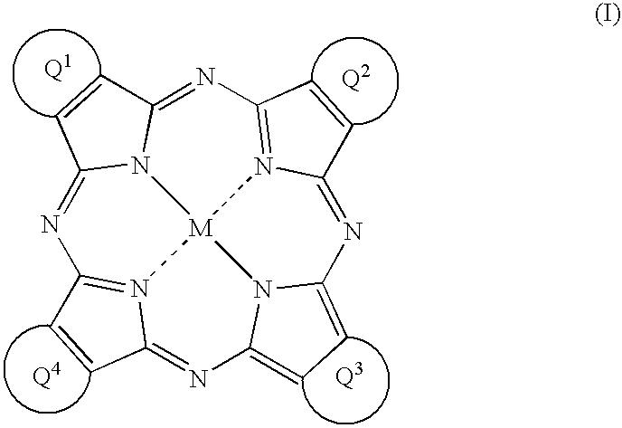Figure US07367665-20080506-C00001