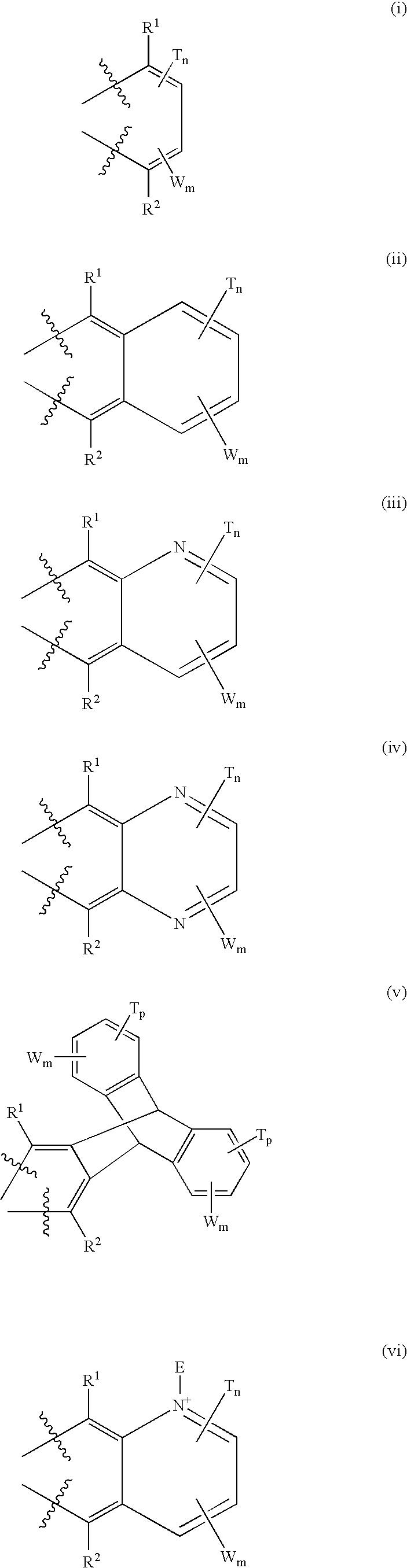 Figure US07367665-20080506-C00014