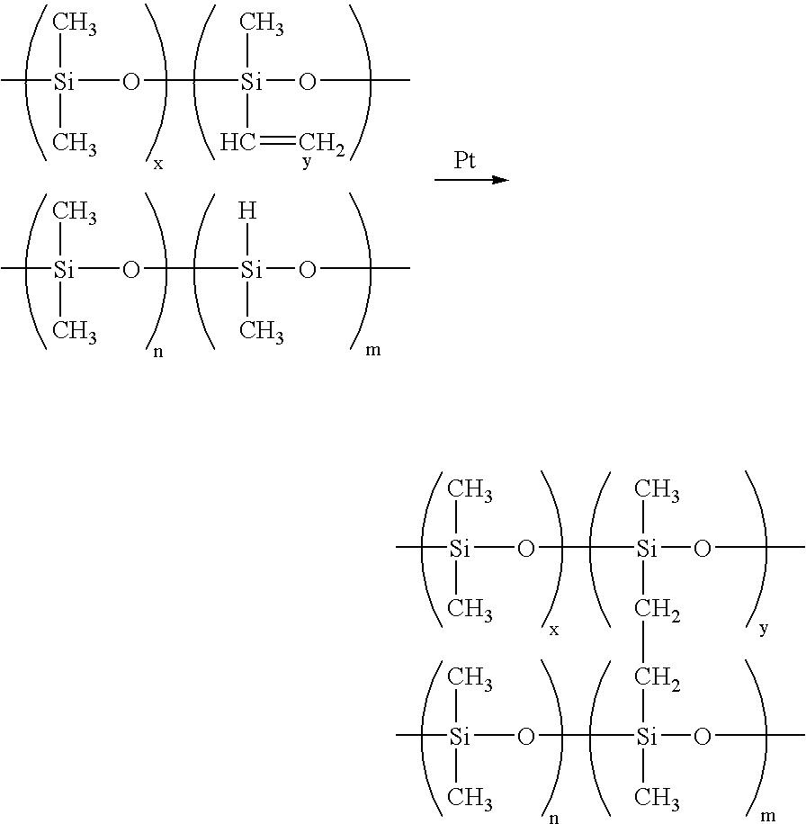 Figure US07368163-20080506-C00002