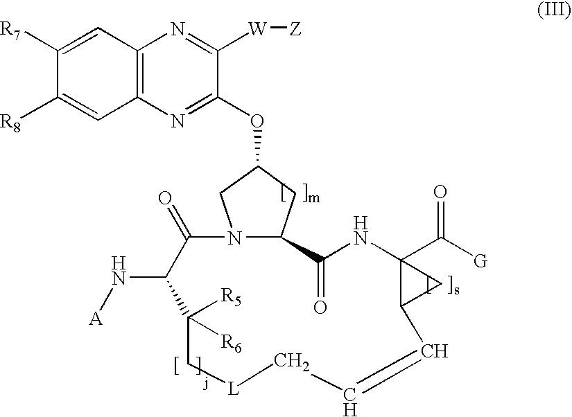 Figure US07368452-20080506-C00003