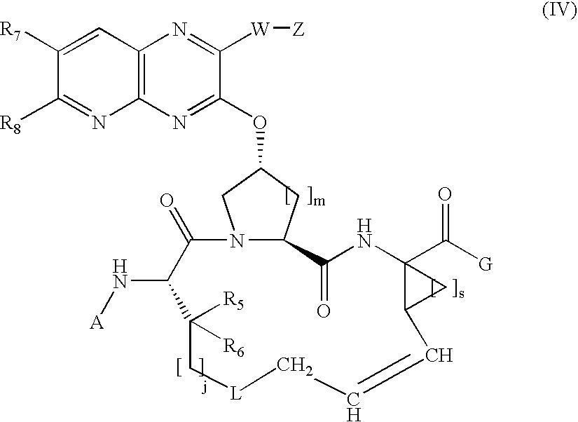 Figure US07368452-20080506-C00004