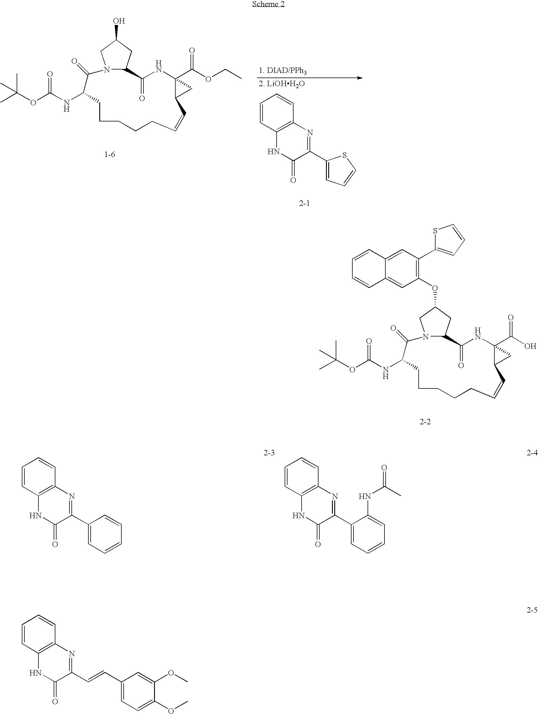 Figure US07368452-20080506-C00151