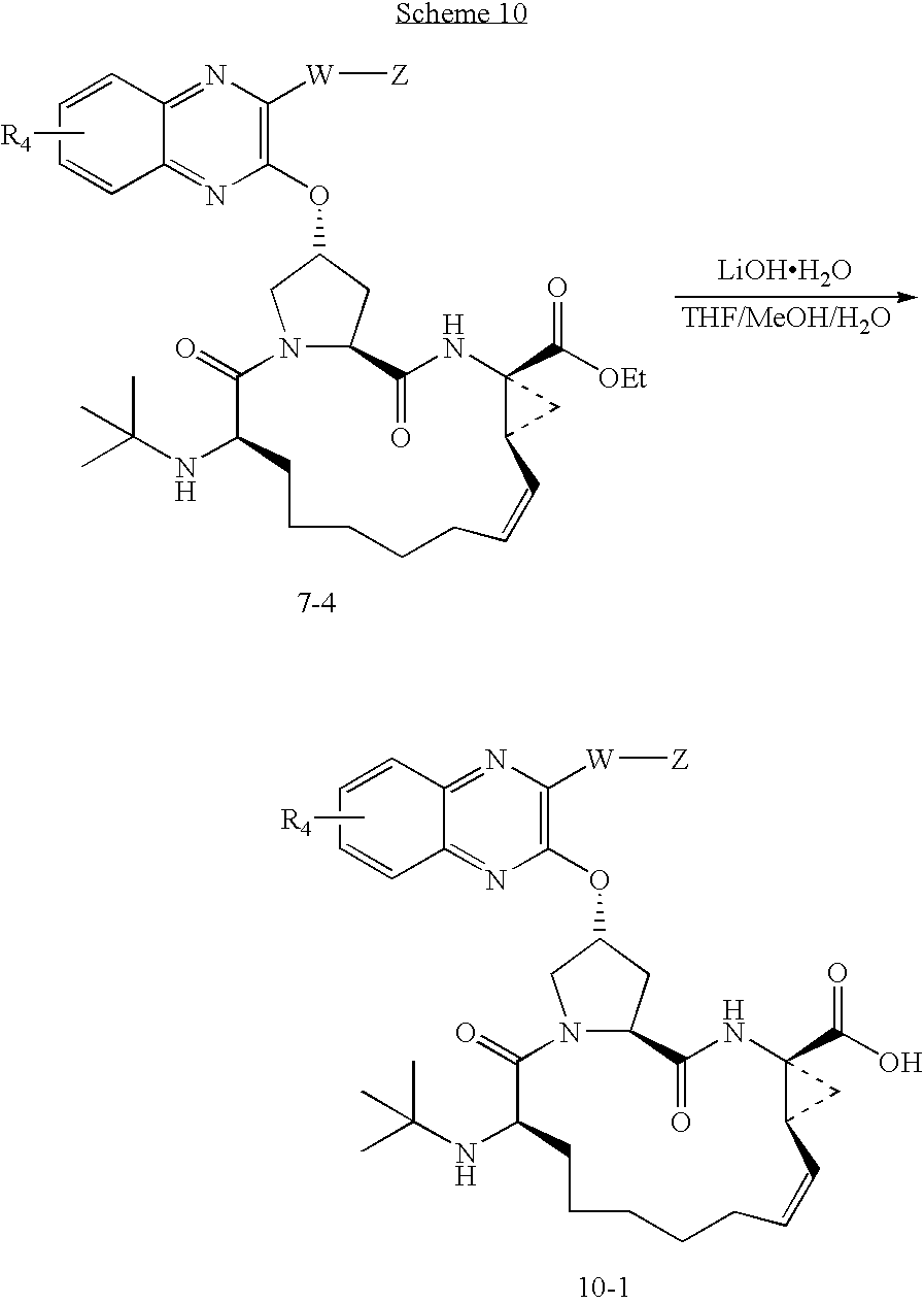 Figure US07368452-20080506-C00161