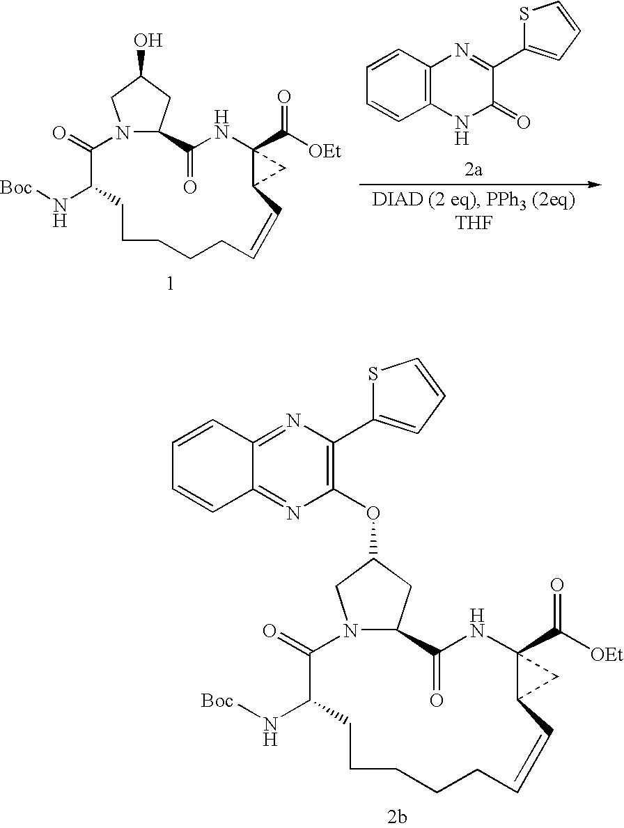 Figure US07368452-20080506-C00163