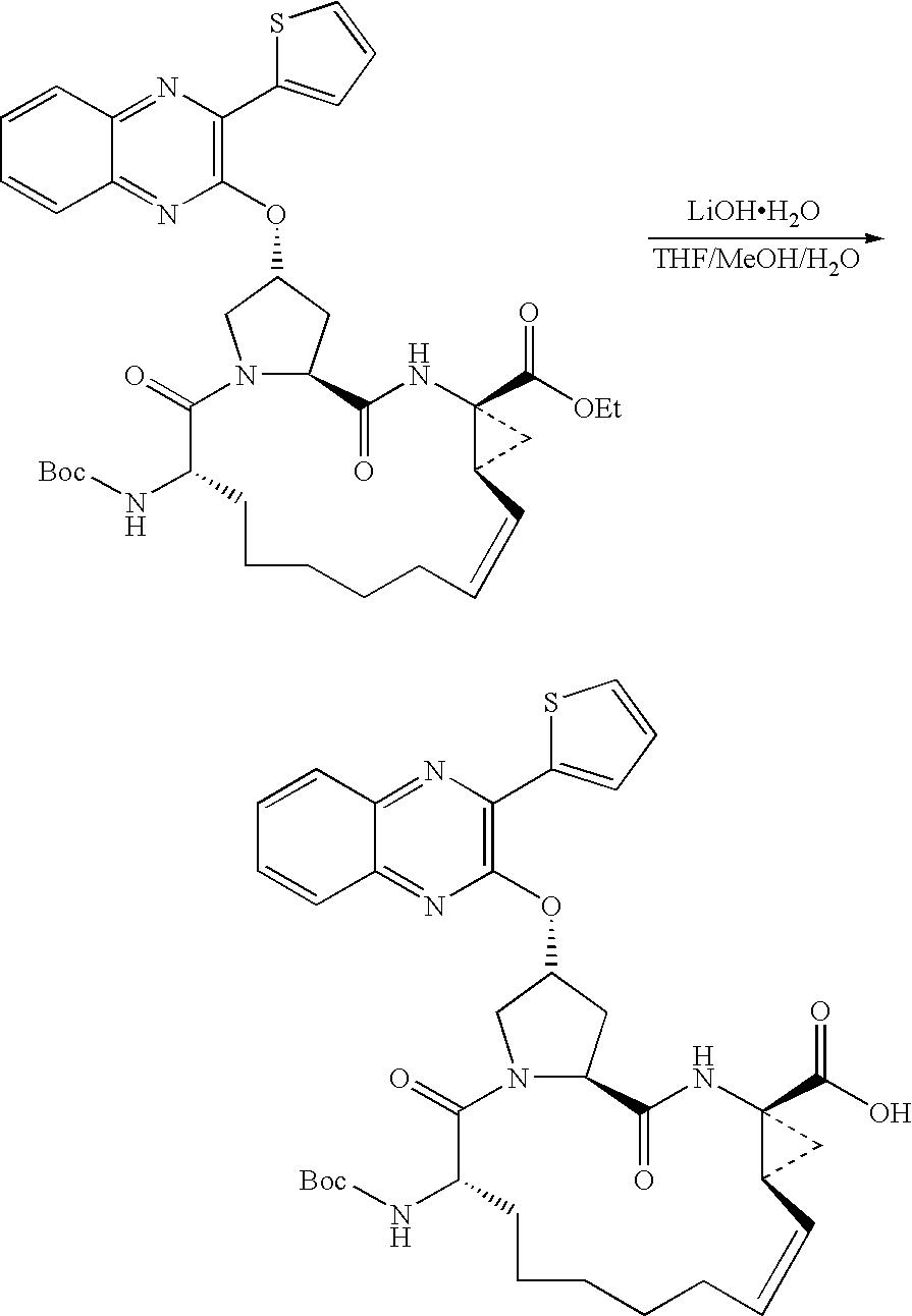 Figure US07368452-20080506-C00164