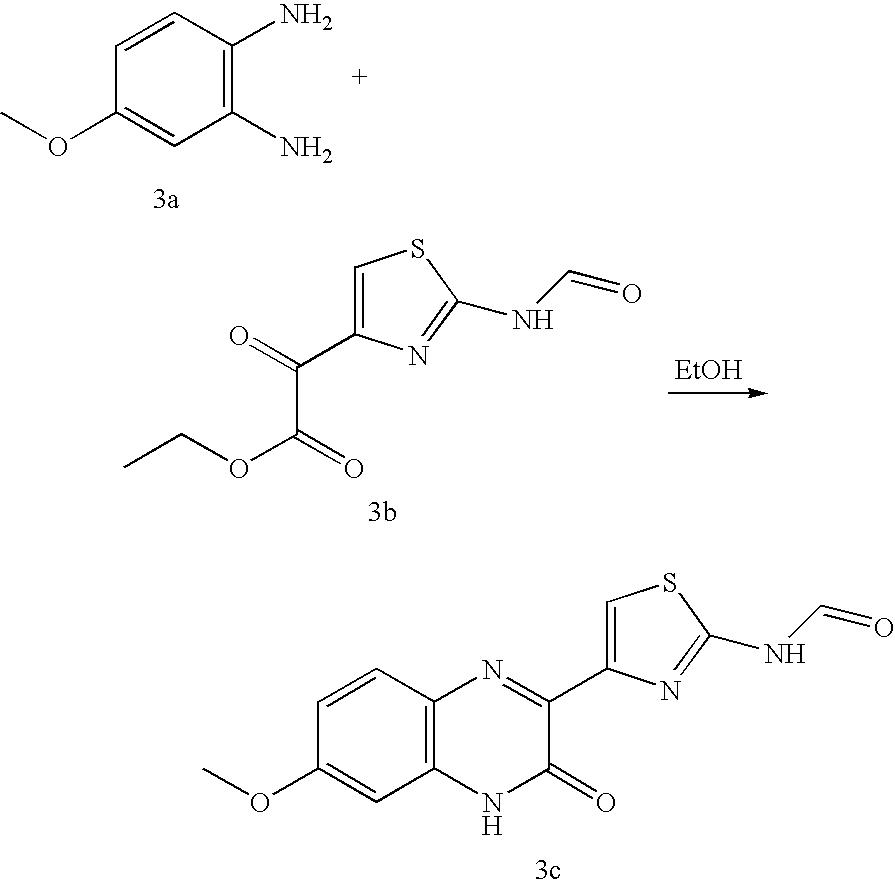 Figure US07368452-20080506-C00165