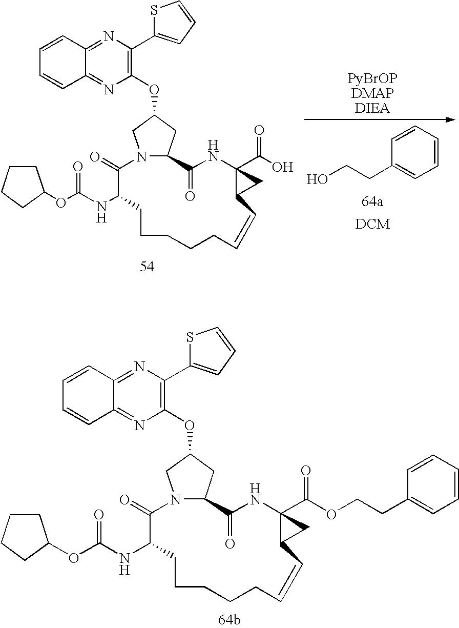 Figure US07368452-20080506-C00198