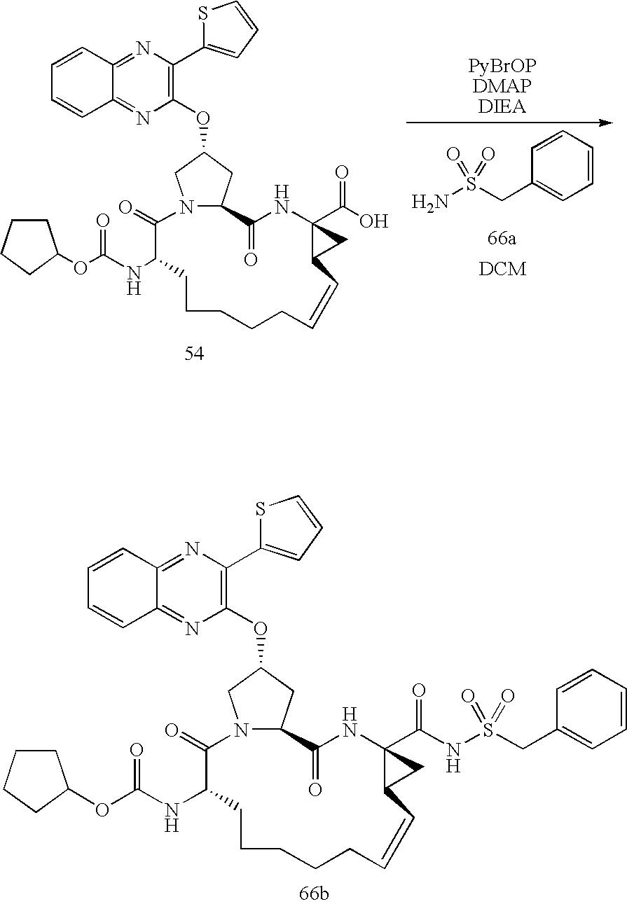 Figure US07368452-20080506-C00200
