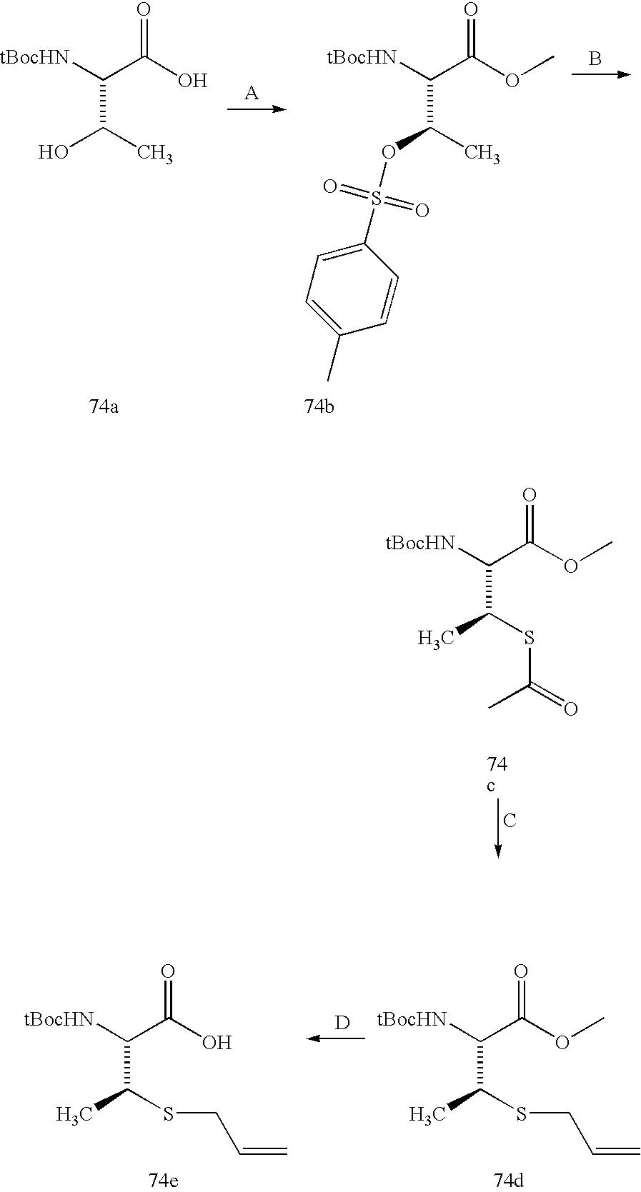 Figure US07368452-20080506-C00205