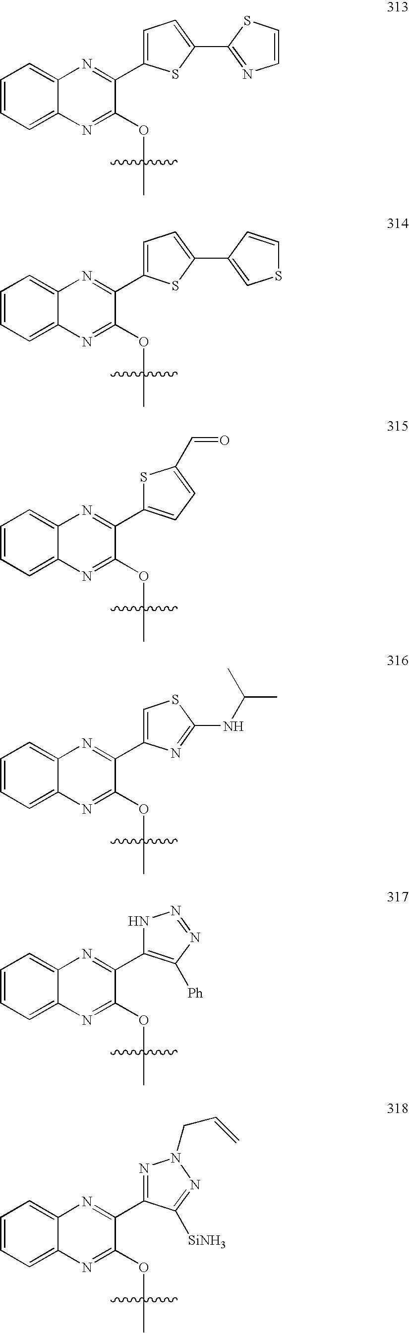 Figure US07368452-20080506-C00251