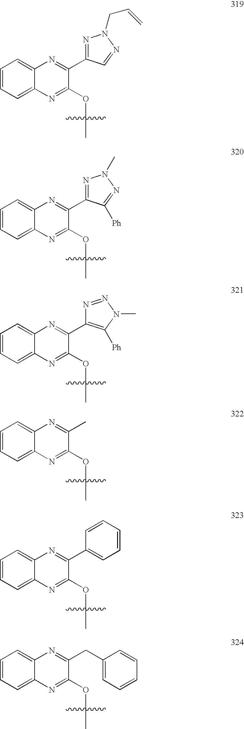 Figure US07368452-20080506-C00252