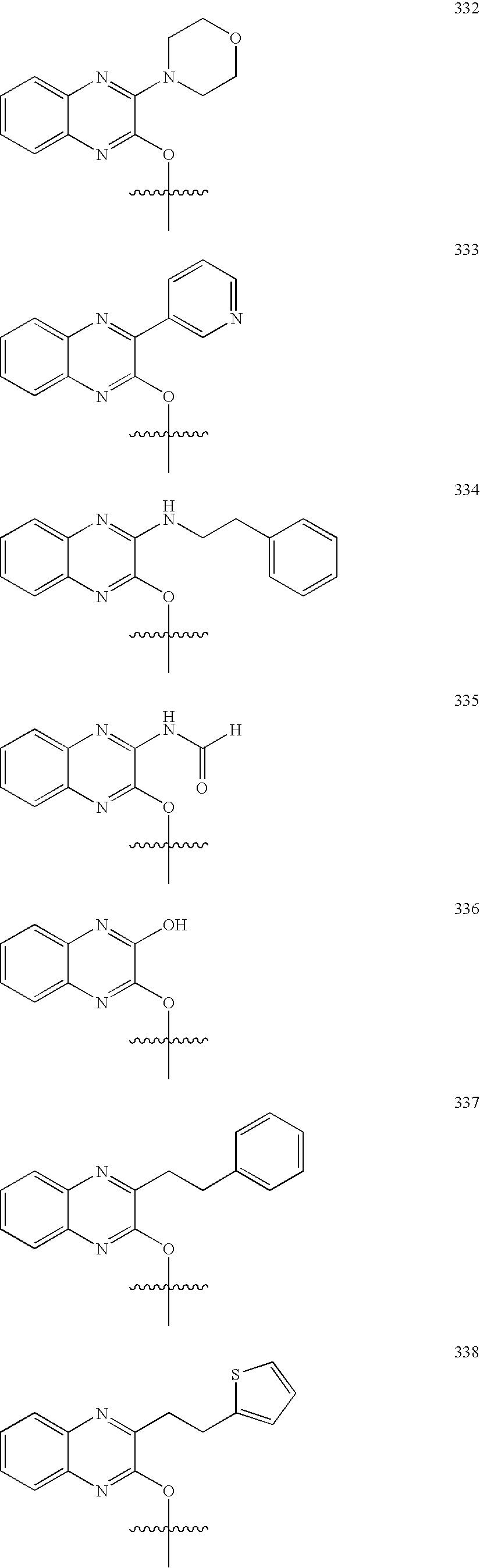 Figure US07368452-20080506-C00254