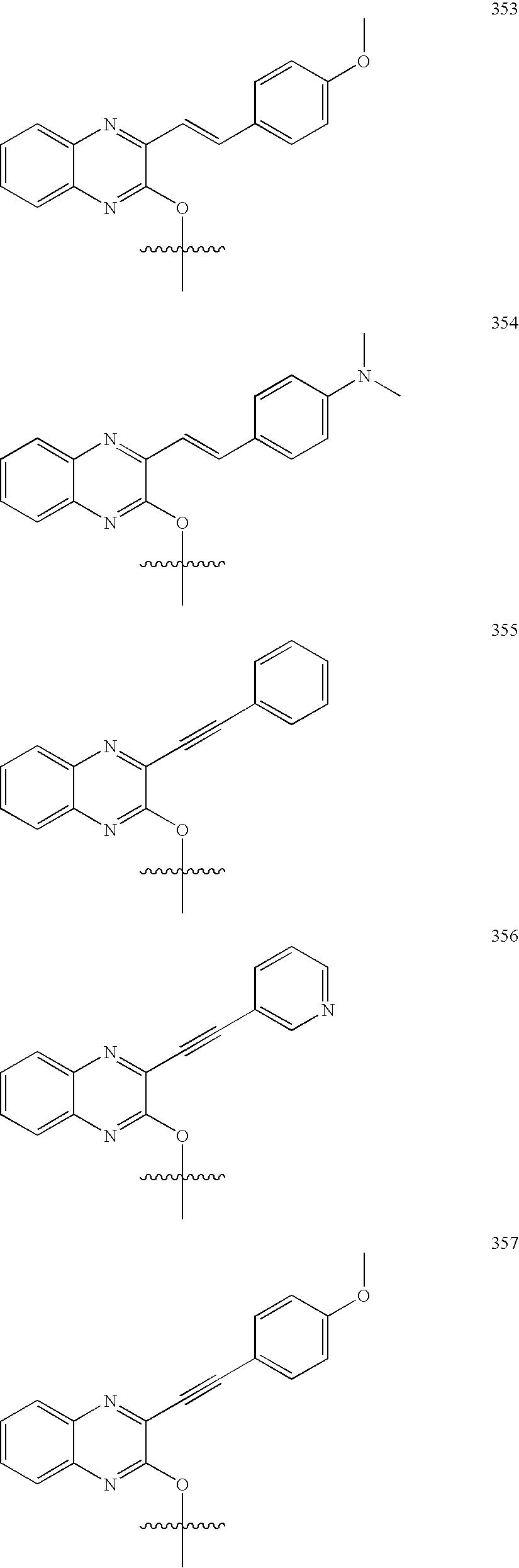 Figure US07368452-20080506-C00257