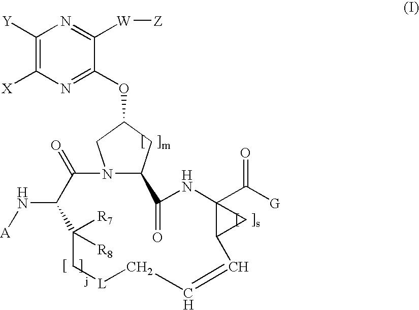 Figure US07368452-20080506-C00260