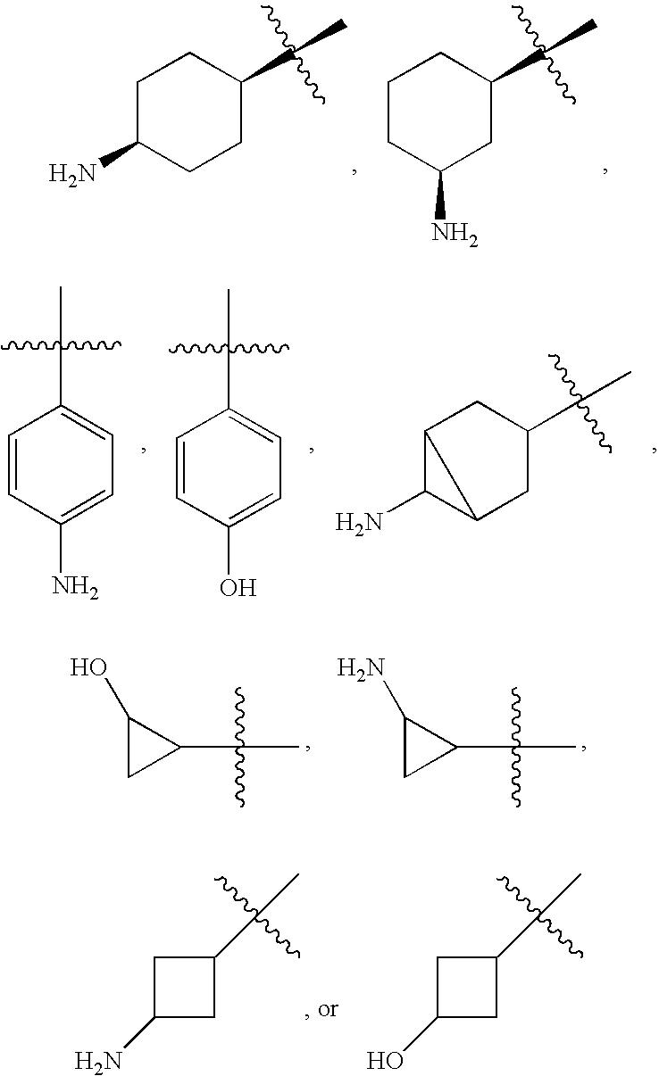 Figure US07368453-20080506-C00007