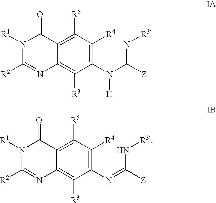 Figure US07368453-20080506-C00010